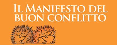 Manifesto del buon conflitto