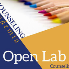 Counseling Open Lab
