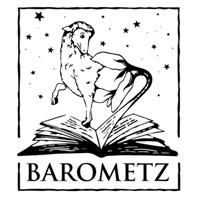 barometz