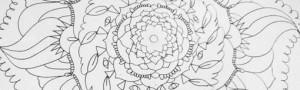 cropped-mandala-gigante-01.jpg