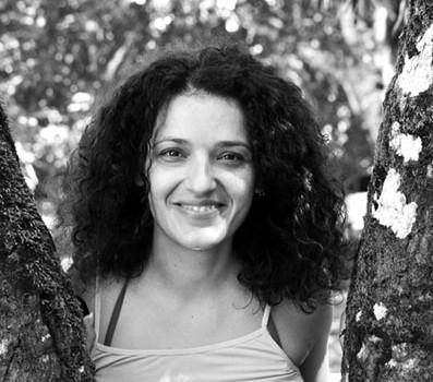 Lisa Massei Counselor Espressivo