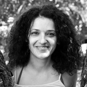 Lisa Massei