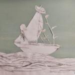 bimba barca