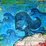 guerriero-delle-onde