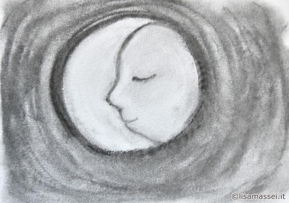bambino-luna