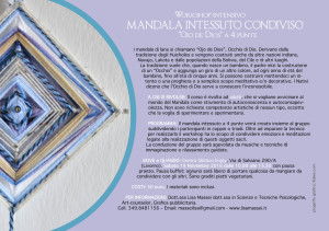 workshop-mandala-intessuto-condiviso-p