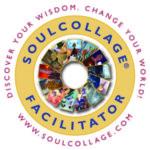 SoulCollage facilitatore Livorno
