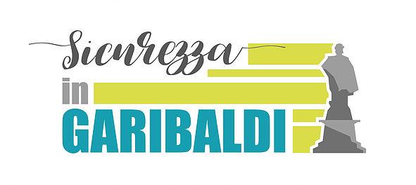 sicurezza in Garibaldi