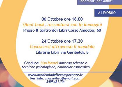 Nuovo ciclo di Open Lab a Livorno